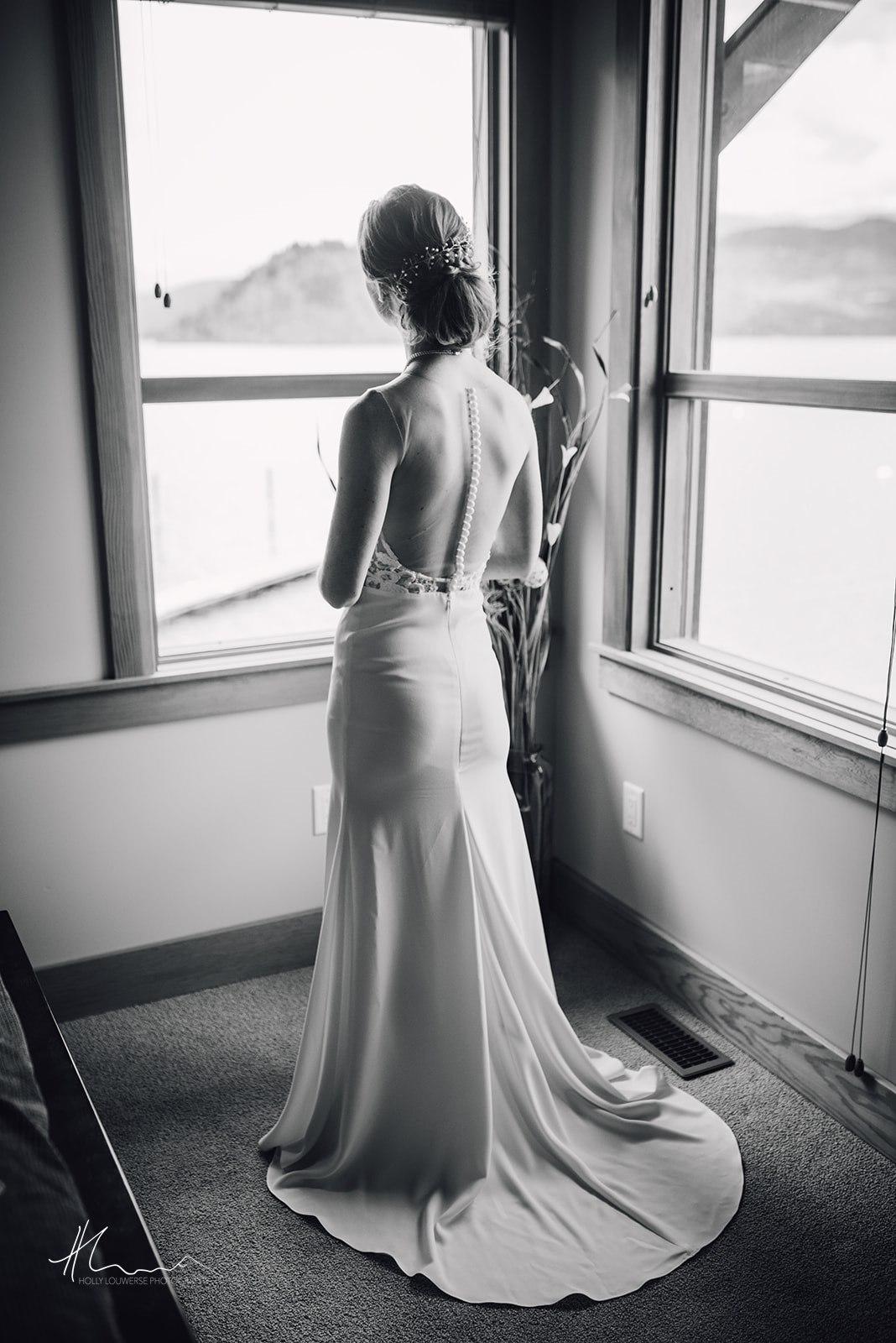Holly Louwerse Photography